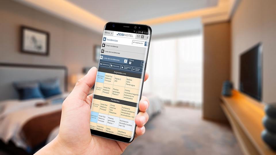 La importancia de los dispositivos móviles en la gestión operativa