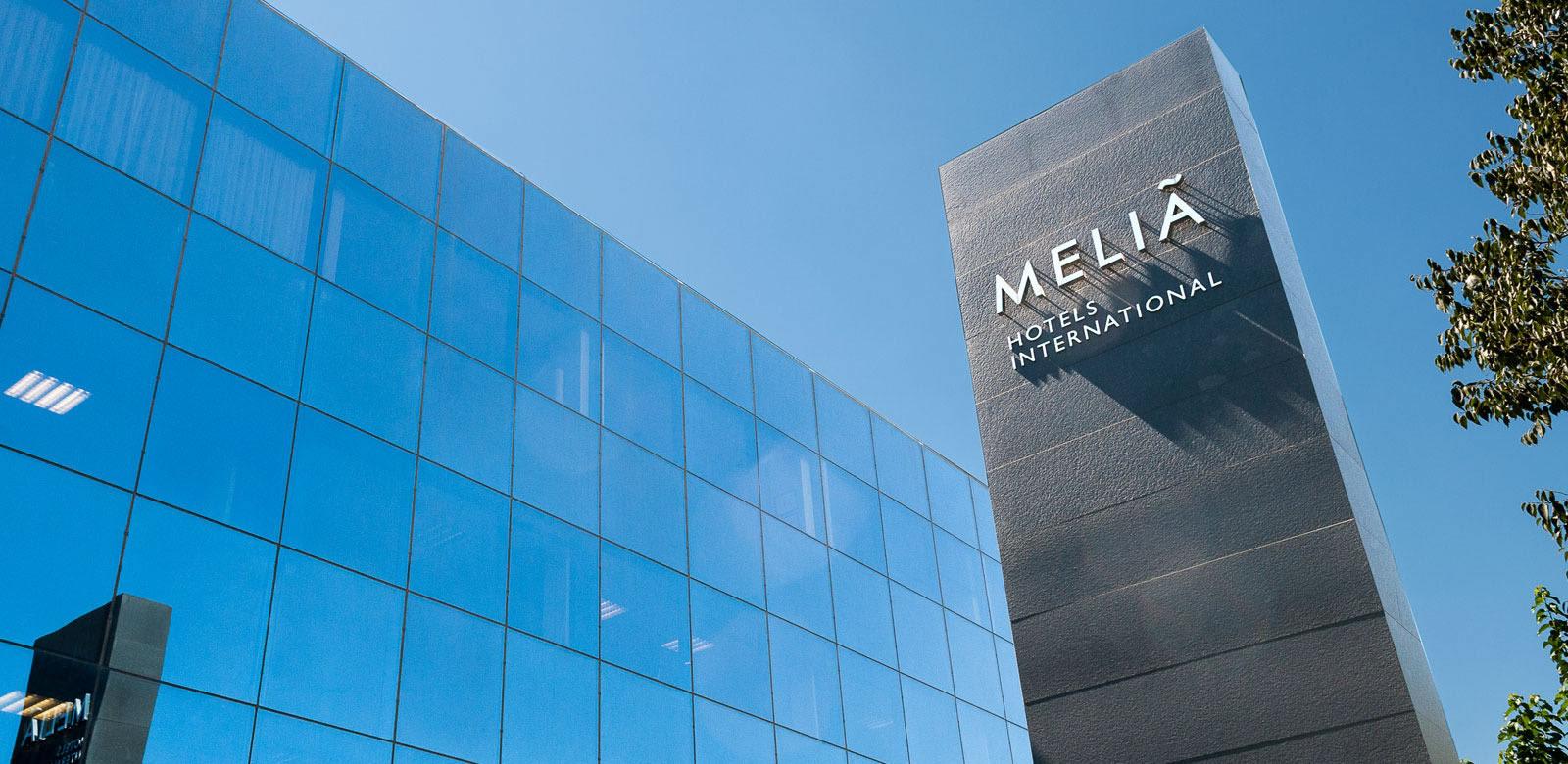 EISI SOFT gestionará la digitalización del mantenimiento de los hoteles de Meliá Hotels International.