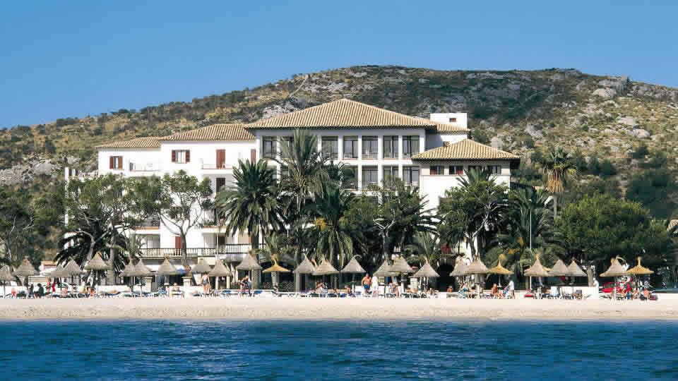 EISI SOFT acuerda con Hoposa Hotels la digitalización de la gestión y control de las operativas de mantenimiento.