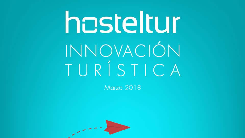 La digitalización pendiente: los procesos operativos internos.|Artículo de EISI SOFT en la revista de innovación turística de Hosteltur.