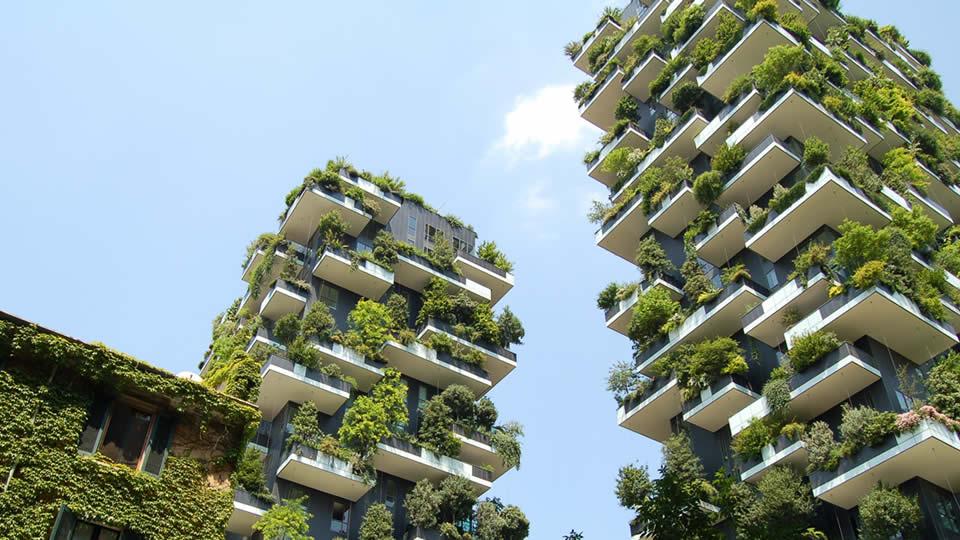 Los efectos de la digitalización sobre la sostenibilidad y productividad en hoteles.