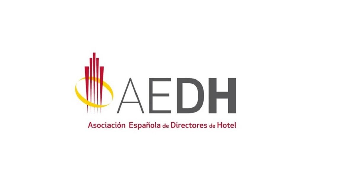 EISI SOFT se incorpora a la AEDH para acercar su tecnología a los hoteleros asociados.