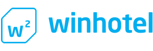 Winhotel