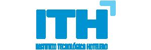 Instituto Tecnológico Hotelero