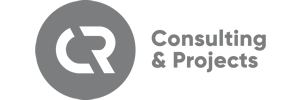 CR Consulting & Projects