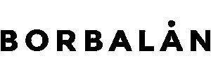 Borbalán